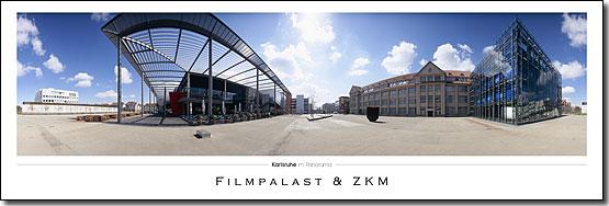Lüneburg Kinoprogramm